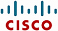 Hollywood Cisco Liquidators - Sell used Cisco liquidation equipment and network hardware